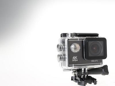 Denver ACK-8058W Kamera sportowa
