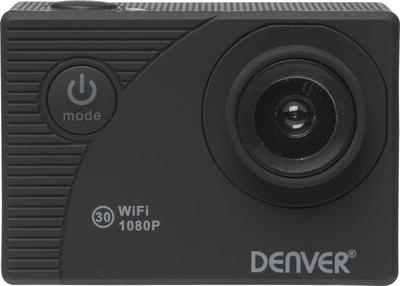 Denver ACT-5050W Kamera sportowa