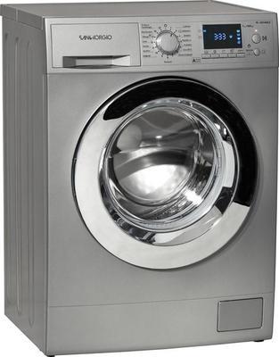 Sangiorgio F714DIS Waschmaschine