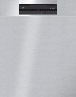 V-Zug GS60SGIC