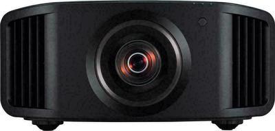 JVC DLA-N5 Projektor