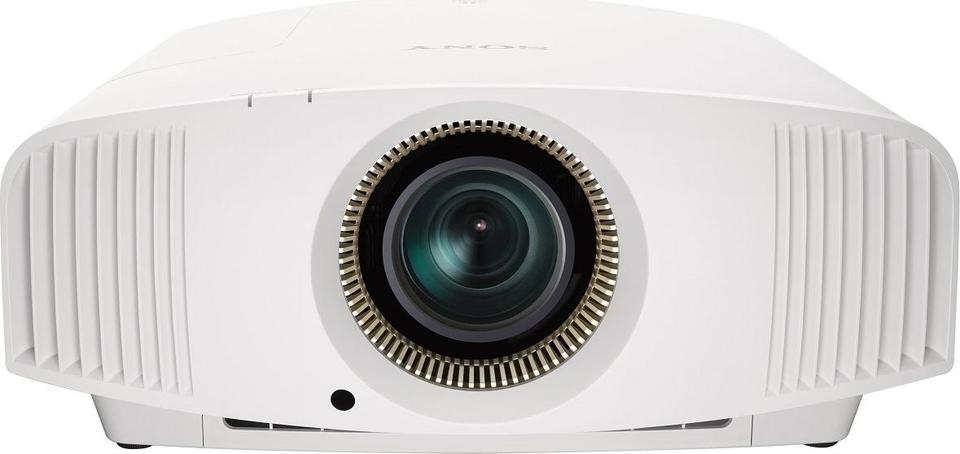 Sony VPL-VW570ES front
