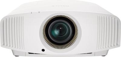 Sony VPL-VW570ES Beamer