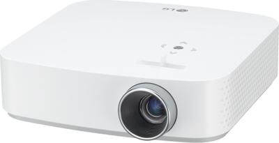 LG PF50KA Projector