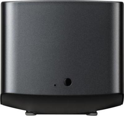 LG PF1000UW Projektor