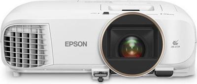 Epson Home Cinema 2150 Projector