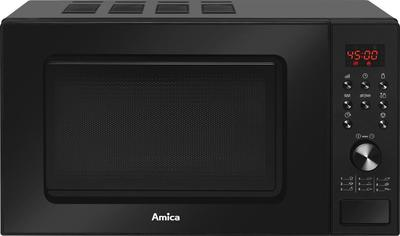 Amica AMGF20E1GB Kuchenka mikrofalowa