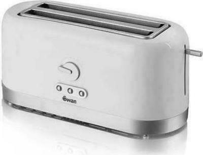 Swan ST10090N toaster