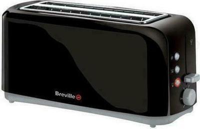 Breville VTT233