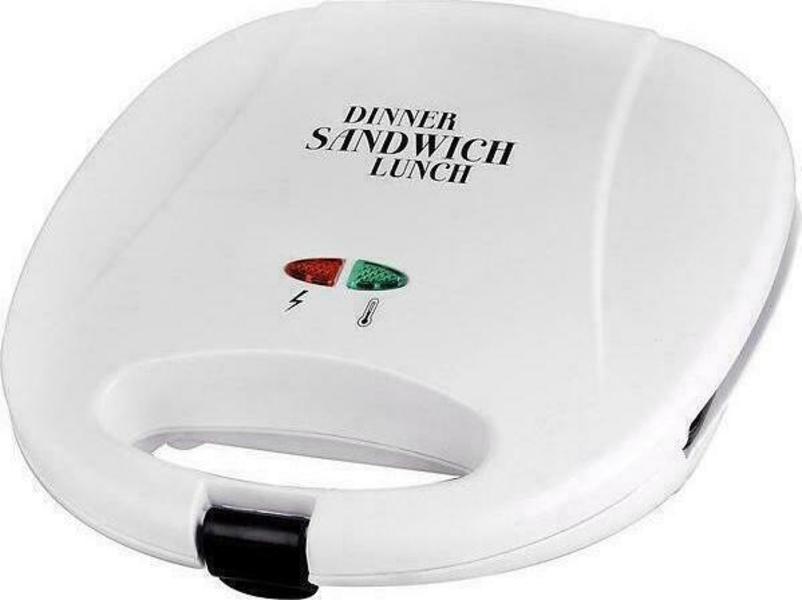 Team International SM29 sandwich toaster