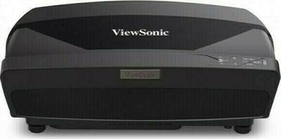 ViewSonic LS820 Projektor