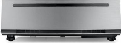 Dell S718QL Beamer