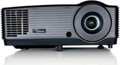 Optoma H181X Projektor