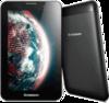 Lenovo IdeaTab A3000 Tablet