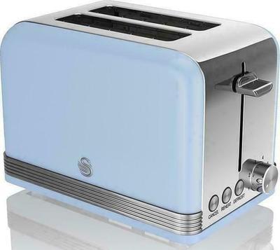 Swan ST19010 toaster