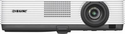 Sony VPL-DX221 Beamer
