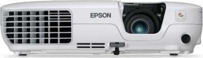 Epson PowerLite S9 Projector