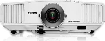 Epson PowerLite Pro G5750WU Projector
