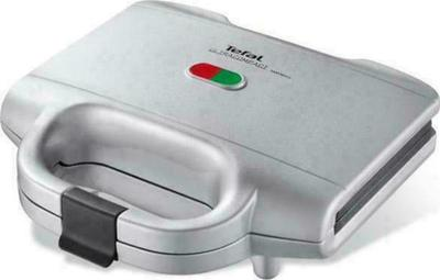 Tefal Ultra Compact SM1591 sandwich toaster