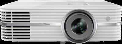Optoma UHD40 Projector