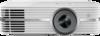 Optoma UHD40