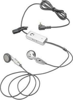HP iPAQ FA303AA Casques & écouteurs