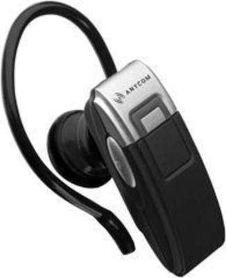 Anycom PAROS-10 Headphones