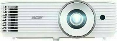 Acer H6522BD Projektor