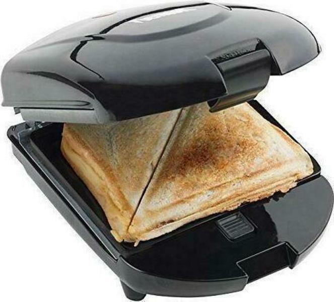 Bestron ADM2003 Sandwich Toaster