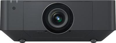 Sony VPL-FHZ66 Beamer