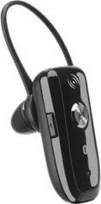 Anycom MILOS-9 Headphones