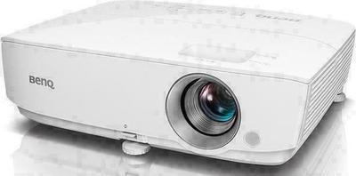 BenQ W1050S Projektor