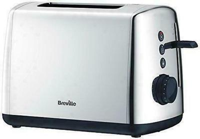 Breville VTT548
