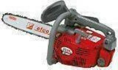 Efco Stark 2500S