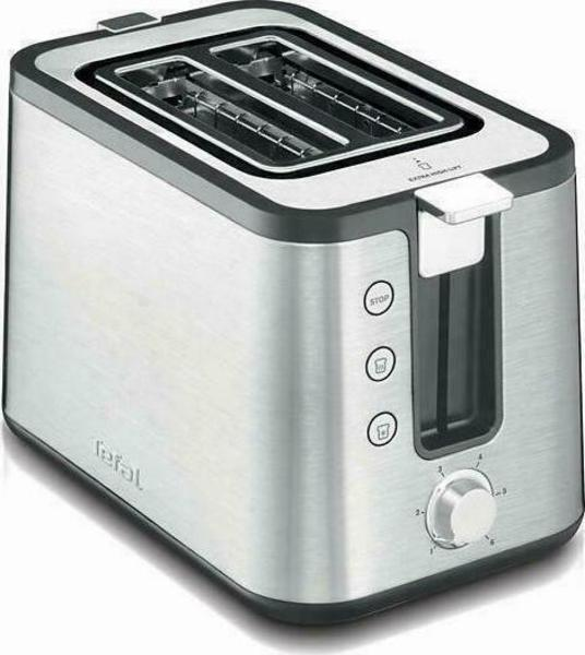 Tefal Prelude 2 Slice toaster