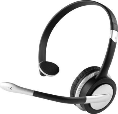 APM France Multimedia Headset