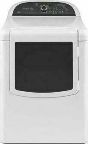 Whirlpool WGD8100BW Tumble Dryer