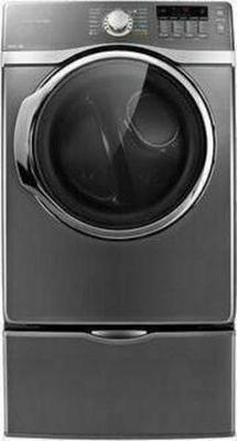 Samsung DV395ETPASU/A1 Wäschetrockner