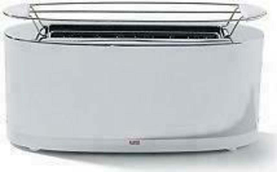 ALESSI SG68 Toaster