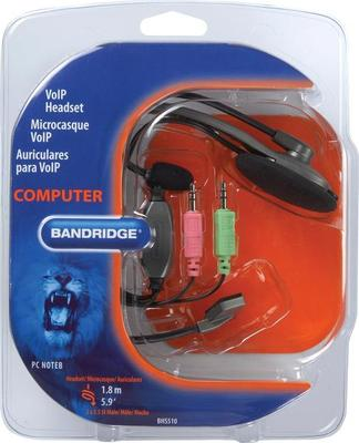 Bandridge BHS510