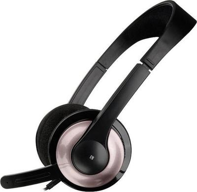 Speedlink Snappy Headset Słuchawki