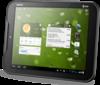 Pantech Element Tablet
