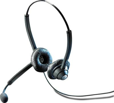 AGFEO Headset 1900 Duo