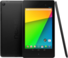 Asus Google Nexus 7 (2013) Tablet