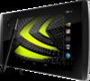 EVGA Tegra Note 7 Tablet