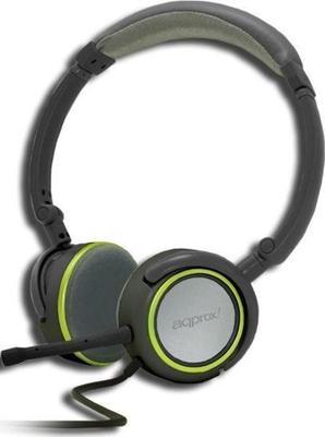 Approx HS 05 Headphones