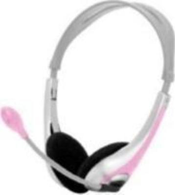 Approx HS 02 Headphones