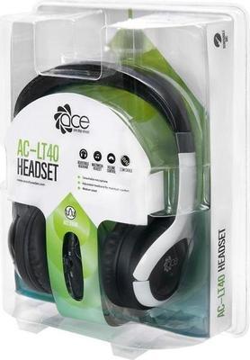 Ace LT-40 Headphones