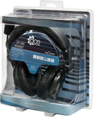 Ace DX-580