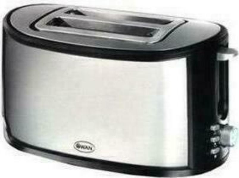 Swan ST13010 toaster